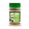Provencal Herbs Gomasio Organic