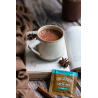 Chai Latte Turkey Tail Reishi Organic