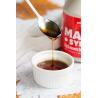 Amber Ahornsiroop - Rijke Smaak Bio