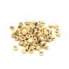 Hazelnuts slivers in bulk Organic