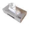 100 Tissues Box Organic