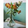 Perles Céramique Vases