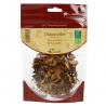 Small Chanterelle mushrooms 25g