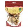 Small Chanterelle Mushrooms Organic