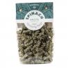 Spinach & Rice pasta Organic