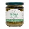 Pesto à La Roquette Bio