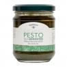 Kazidomi - Pesto alla Genovese Bio 180g