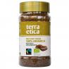 Café Soluble 100% Arabica Amérique Latine Bio