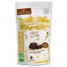 Super Yellow Flour Vegetables & Legumes Organic
