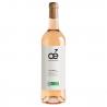Rosé Wine Le Corbières Organic