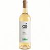 White Wine Le Bugey Organic