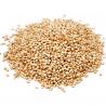 Witte Quinoa Bio