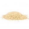 Graines de Sésame en vrac Bio