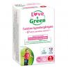 Pack Hypoallergenic Panties Size 4 (8-15 kg)