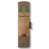 Bambaw - Bestekset