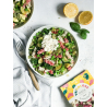 Discovery Pack Vegetable Pasta