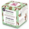 Déodorant Solide Sauge Cèdre Ravintsara Bio