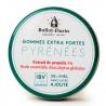 Extra Sterke Pyreneeën Gums Bio