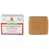 Black Propolis Soap Organic
