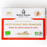 Gedynamiseerde Koninginnebrij Bereiding 100% Frans Bio