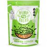 Superfood actieve Granen Navulling