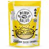 Cashew Cheese Subtitut Value Pack