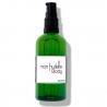 Body Oil Nutrition & Lightness Organic