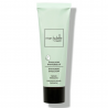 Moisturizing Emulsion Face & Neck Organic