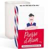 Pierre D'Alun Homme