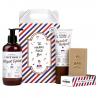 Men Skincare Gift Set