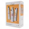 Skincare box voor droge of rijpere huid Bio