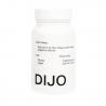 Detox lever * 50 capsules
