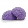 Konjac Lavender Verzacht alle huidtypes