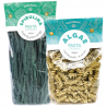 Discovery Pack Algae Pasta