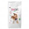 Dry Pet Food Puppy Organic
