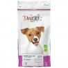 Dry Pet Food Dog Smal Breed Organic