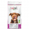 Dry Pet Food Dog Medium And Large Breed Organic