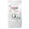 Dry Pet Food Senior Dog Organic