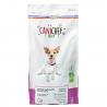 Dry Pet Food Grain Free Small Dog Organic