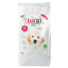Dry Pet Food Grain Free Puppy Organic