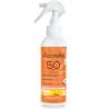 Spray Solaire Enfants SPF 50 Bio