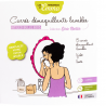 Wasbare Make-up Removers Bamboe