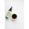 Avril - Organic Avocado Oil - 100ml