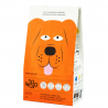 Insects Based Dry Dog Food