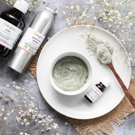 Bioflore - Organic Peppermint Hydrolat 200ml