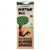 Almond Drink Organic