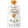 Tropical Fruit Yogurt Smoothie Organic