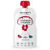 Forest Fruits & Seeds Yoghurt Smoothie Organic
