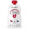 Bosvruchten & Zaden Yoghurt Smoothie Bio