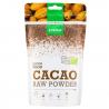 Raw Cacaopoeder Bio